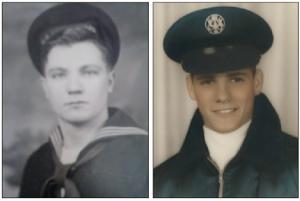 Edwin R. Bollig; Gary Lee Crosby
