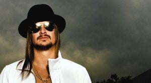 Kid Rock, Urban, Nelson to headline Country Thunder