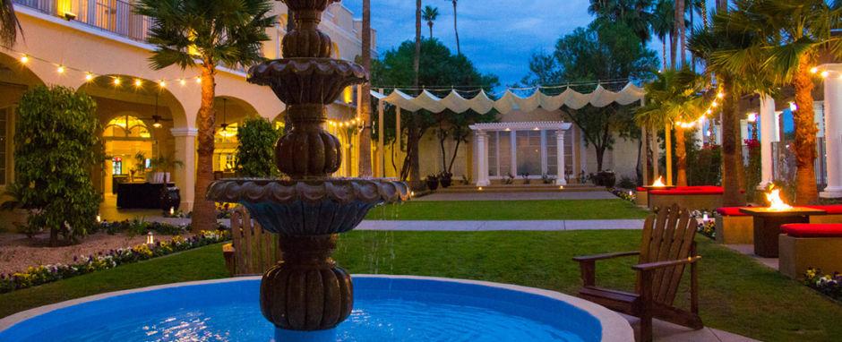 San Marcos courtyard 3.jpg