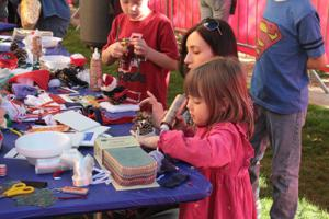 Mesa Arts Festival