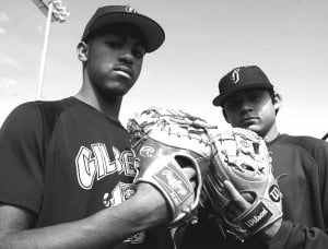 VX Baseball Preview: Ready to Roll 