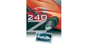 1970-'78 Datsun 240Z