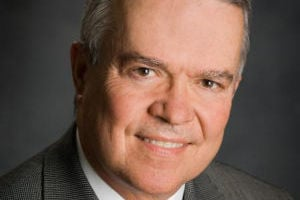 <p>East Valley resident Tom Patterson (pattersontomc@cox.net) is a retired physician and former state senator.</p>