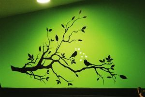 Homes_Wall_Decals1