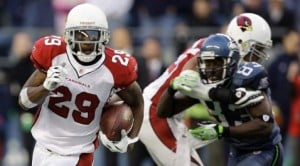 Cardinals Gameday: Seattle preview