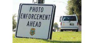 Photo radar, red-light camera cash eludes East Valley cities