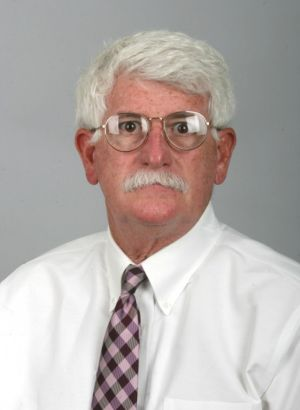 <p>Retired Mesa master police officer Bill Richardson lives in the East Valley and can be reached at bill.richardson@cox.net.</p>