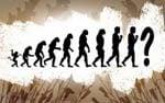 ASAP: The future of human evolution