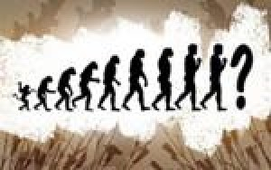 ASAP: The future of human evolution