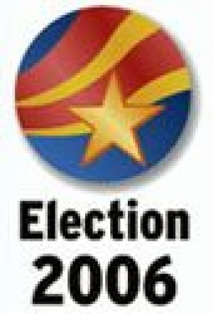 East Valley Election Day Roundup