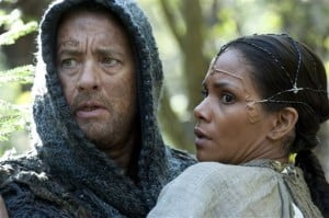 Film Review Cloud Atlas