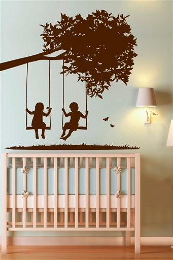 Homes_Wall_Decals3