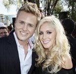 Is reality TV's most public couple really married?
