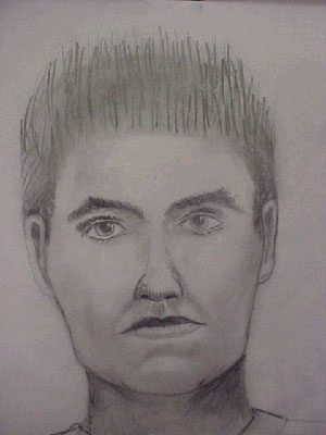 Man grabs Mesa girl; case is second in one day