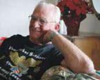 East Valley man recalls Dec. 7 attack