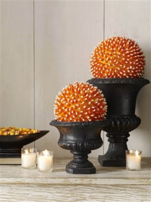 Homes-Right-Candy Corn