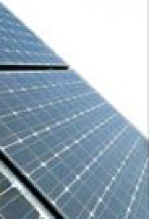 Proposed rules boost solar power