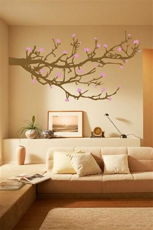 Homes_Wall_Decals4