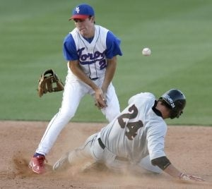 Red Mountain baseball tops Mountain View