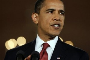 Obama: Stimulus needed to avoid catastrophe