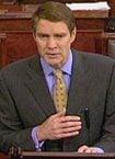 Senators to resume talks on Bush nominees