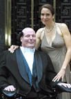 Christopher Reeve's widow dies at age 44