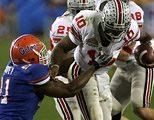 Florida returns several key players next season