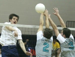 afn.051919.SP.DVBoysvolley.lw.1.jpg