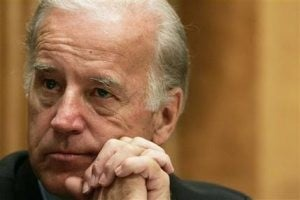 Obama says Joe Biden is ready to be president