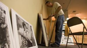 Wingspan Air museum opens in Mesa mall