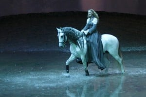 Cavalia Odysseo