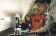Schools seek formula for science classes