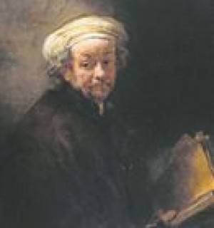 Works by Rembrandt, other Dutchmen shine