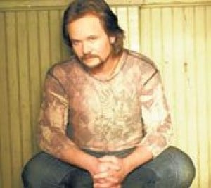 Travis Tritt, Marty Stuart perform at Celebrity Nov. 2