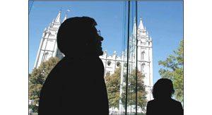 Mormons urge Mesa rebirth