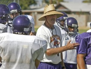 Coaches raise bar for surprising Mesa, Mtn. Pointe