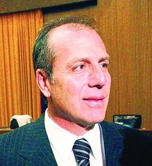 <p>Sal DiCiccio</p>