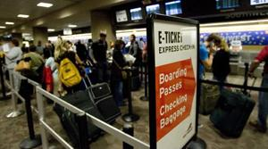 Expert: Holiday indicates travel recovery