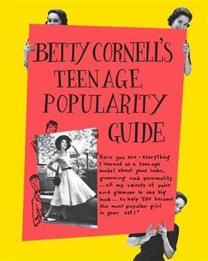 Teenage Popularity Guide