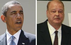 Obama's planned speech stirs parental angst