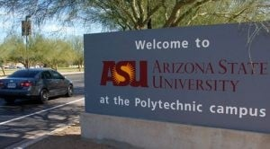 Our View: Budget axe swings for ASU Polytechnic