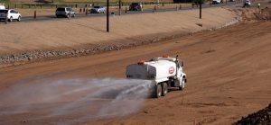 Effort to stop dust referendum raises questions