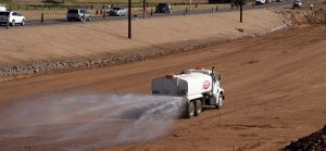 Effort to stop dust referendum raises questions