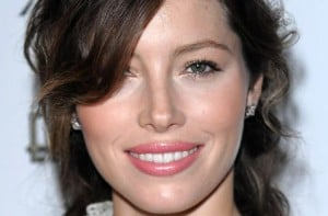 Jessica Biel: Web's most dangerous celeb 