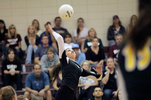 sc.gilbert-vs-mtn-ridge-02.nc.110112.jpg