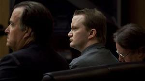 Hausner: Jury should sentence him to death