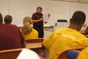 ASU Preparatory Academy