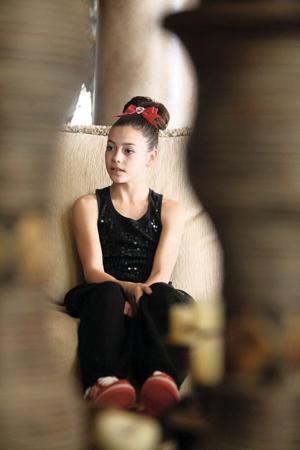 afn.011911.news.dancer2.jpg