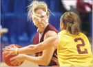 Sun Devils' defense will be key vs. Tar Heels