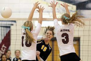 sc.gilbert-vs-mtn-ridge-03.nc.110112.jpg